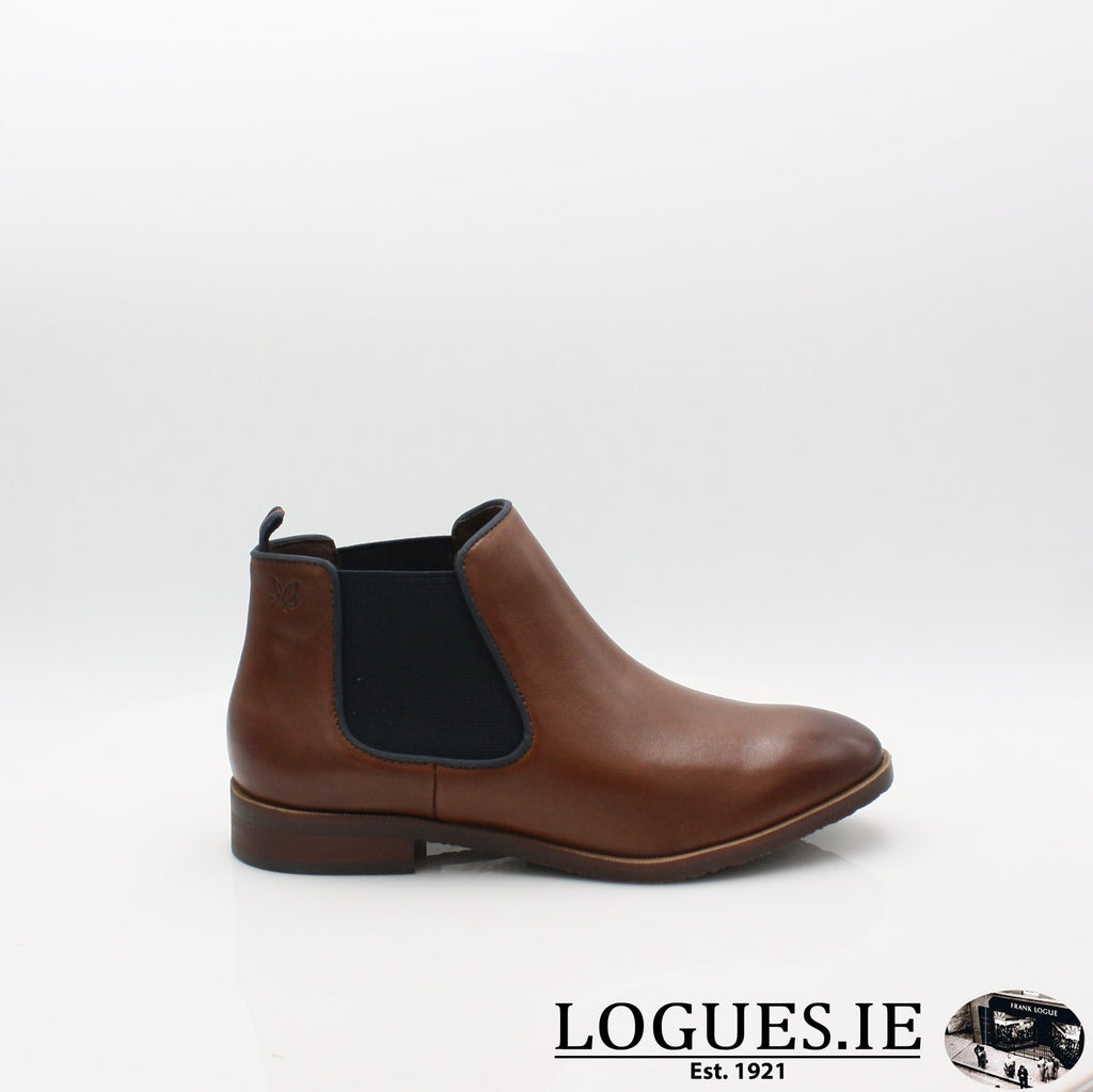25327 CAPRICE 19, Ladies, CAPRICE SHOES, Logues Shoes - Logues Shoes.ie Since 1921, Galway City, Ireland.