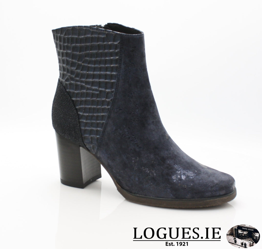 25337 CAPRICE A/W18, Ladies, CAPRICE SHOES, Logues Shoes - Logues Shoes ireland galway dublin cheap shoe comfortable comfy
