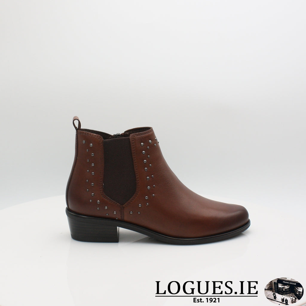 25349 CAPRICE 19, Ladies, CAPRICE SHOES, Logues Shoes - Logues Shoes.ie Since 1921, Galway City, Ireland.