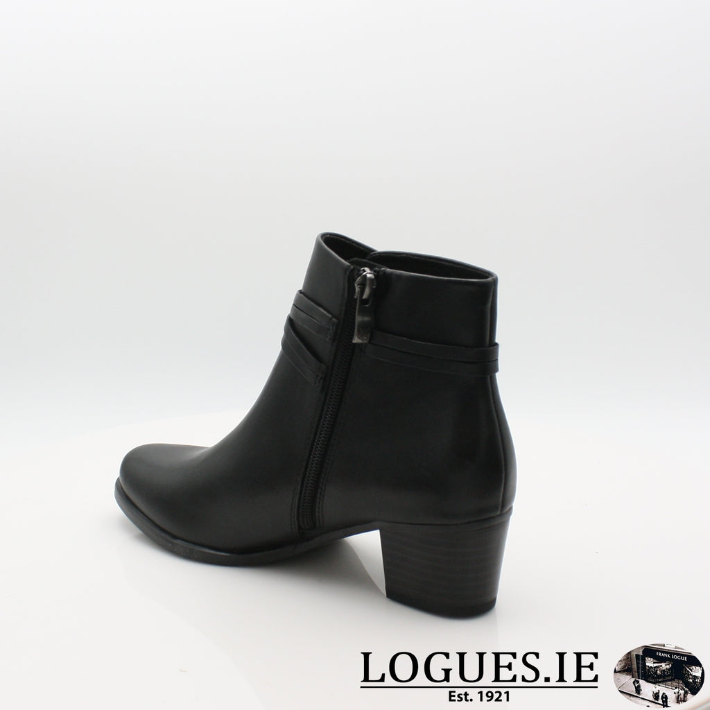 25359 CAPRICE 19, Ladies, CAPRICE SHOES, Logues Shoes - Logues Shoes.ie Since 1921, Galway City, Ireland.