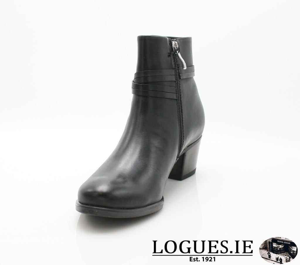 25359 CAPRICE A/W18, Ladies, CAPRICE SHOES, Logues Shoes - Logues Shoes.ie Since 1921, Galway City, Ireland.