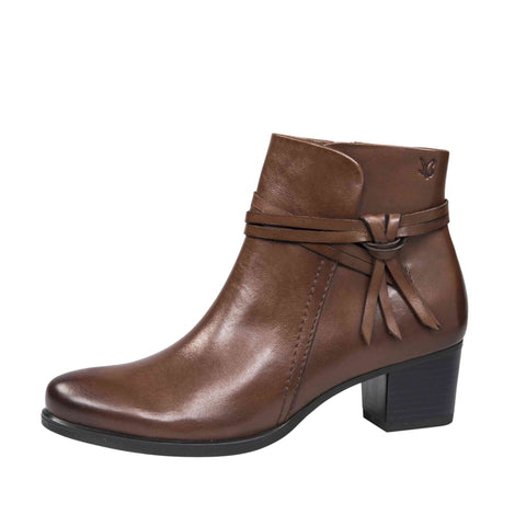 25359 CAPRICE A/W 17, Ladies, CAPRICE SHOES, Logues Shoes - Logues Shoes ireland galway dublin cheap shoe comfortable comfy