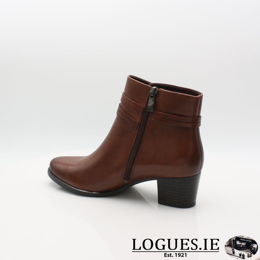25359 CAPRICE 19LadiesLogues Shoes
