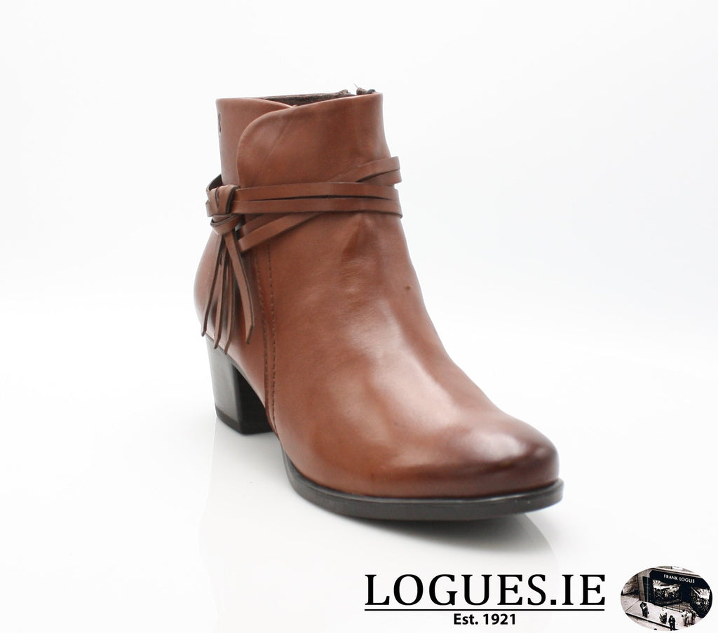 25359 CAPRICE A/W18, Ladies, CAPRICE SHOES, Logues Shoes - Logues Shoes ireland galway dublin cheap shoe comfortable comfy