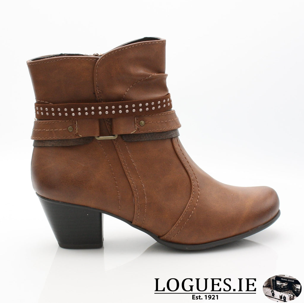 25361 JANA AW 18, Ladies, JANA SHOES, Logues Shoes - Logues Shoes ireland galway dublin cheap shoe comfortable comfy