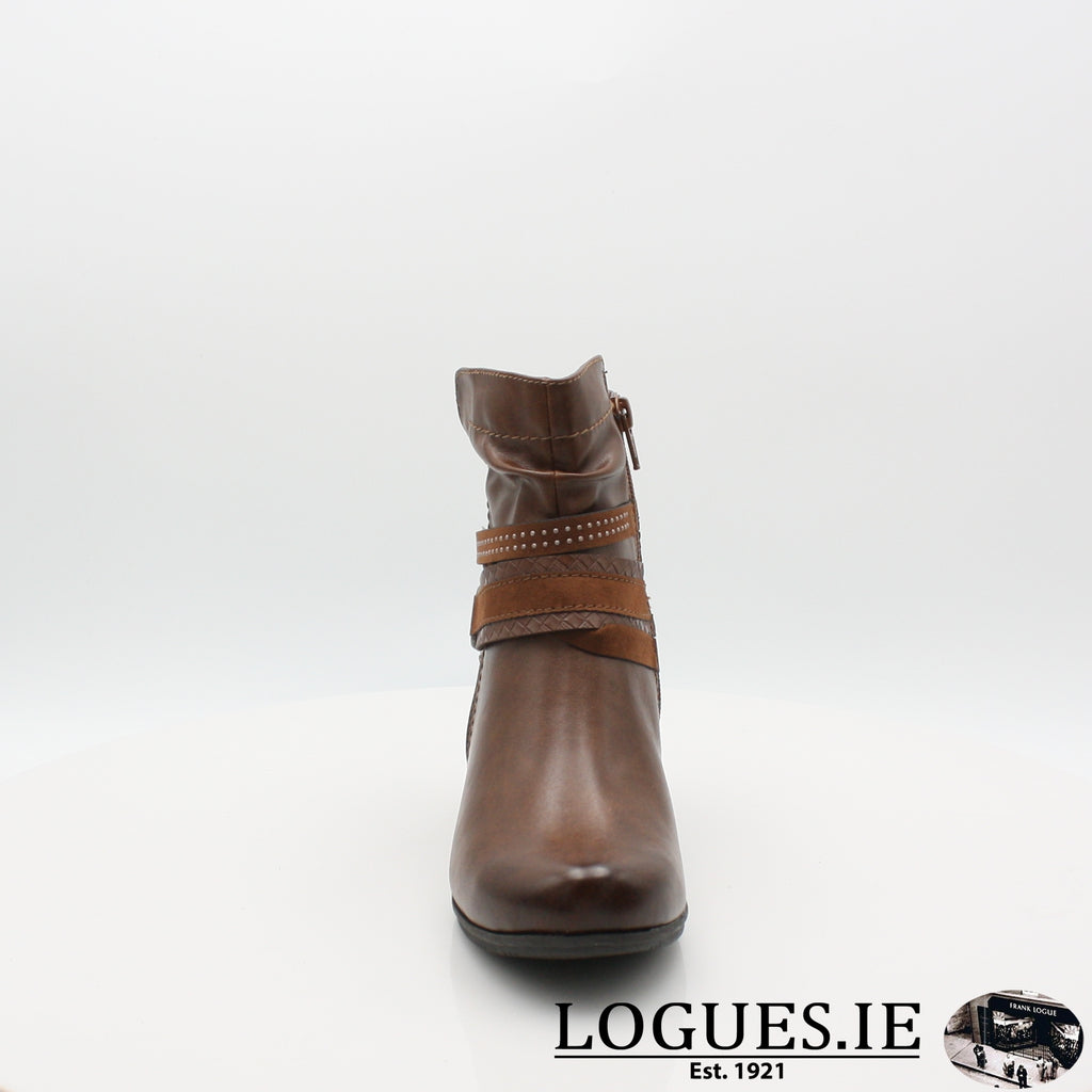 25361 JANA 19, Ladies, JANA SHOES, Logues Shoes - Logues Shoes.ie Since 1921, Galway City, Ireland.