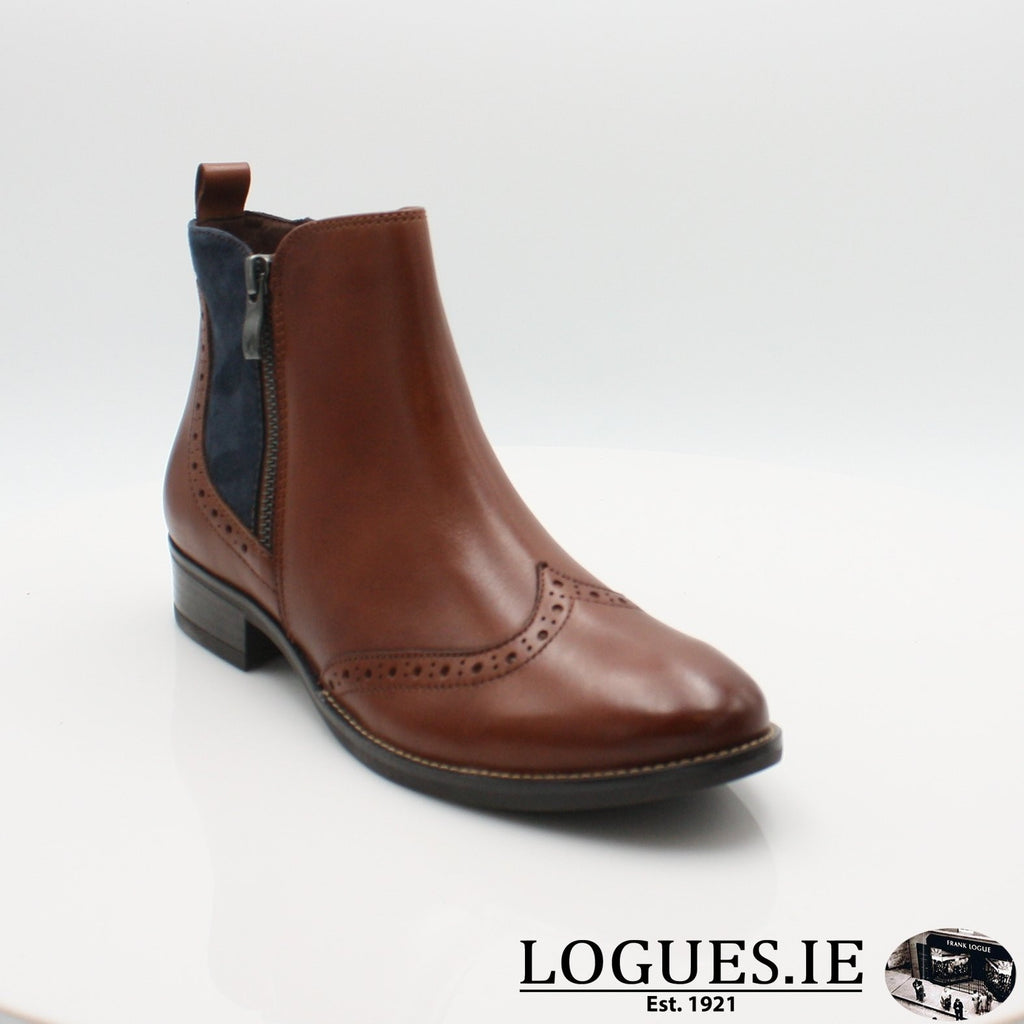 25367 CAPRICE 19, Ladies, CAPRICE SHOES, Logues Shoes - Logues Shoes.ie Since 1921, Galway City, Ireland.