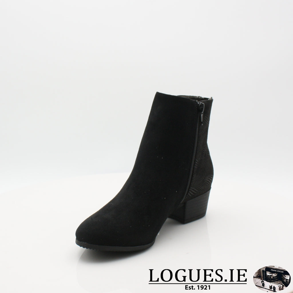 25374 JANA 19, Ladies, JANA SHOES, Logues Shoes - Logues Shoes.ie Since 1921, Galway City, Ireland.