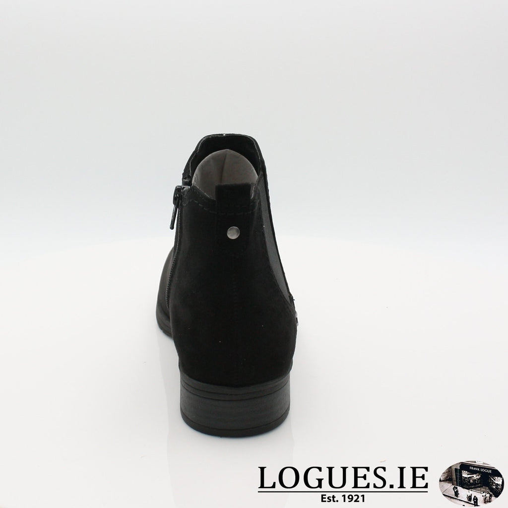 25376 JANA 19, Ladies, JANA SHOES, Logues Shoes - Logues Shoes.ie Since 1921, Galway City, Ireland.