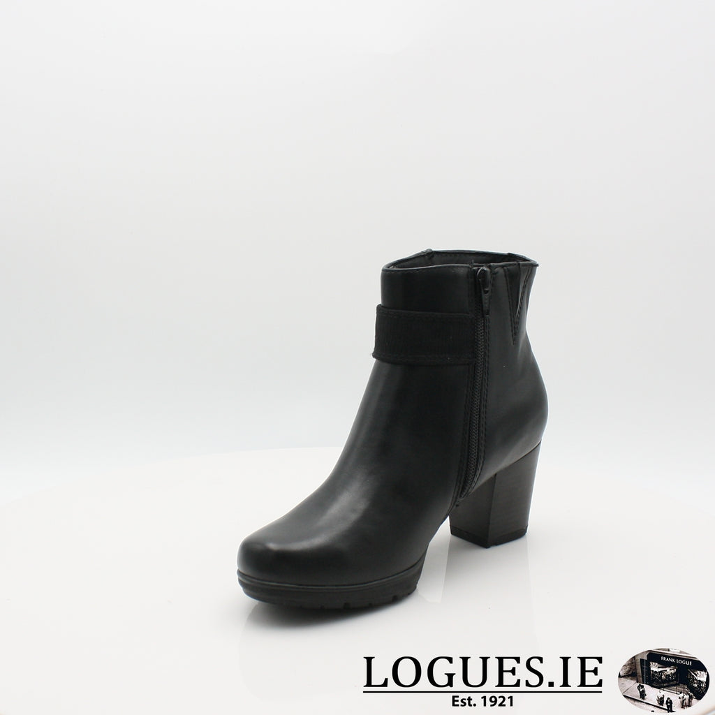 25382 JANA 19, Ladies, JANA SHOES, Logues Shoes - Logues Shoes.ie Since 1921, Galway City, Ireland.