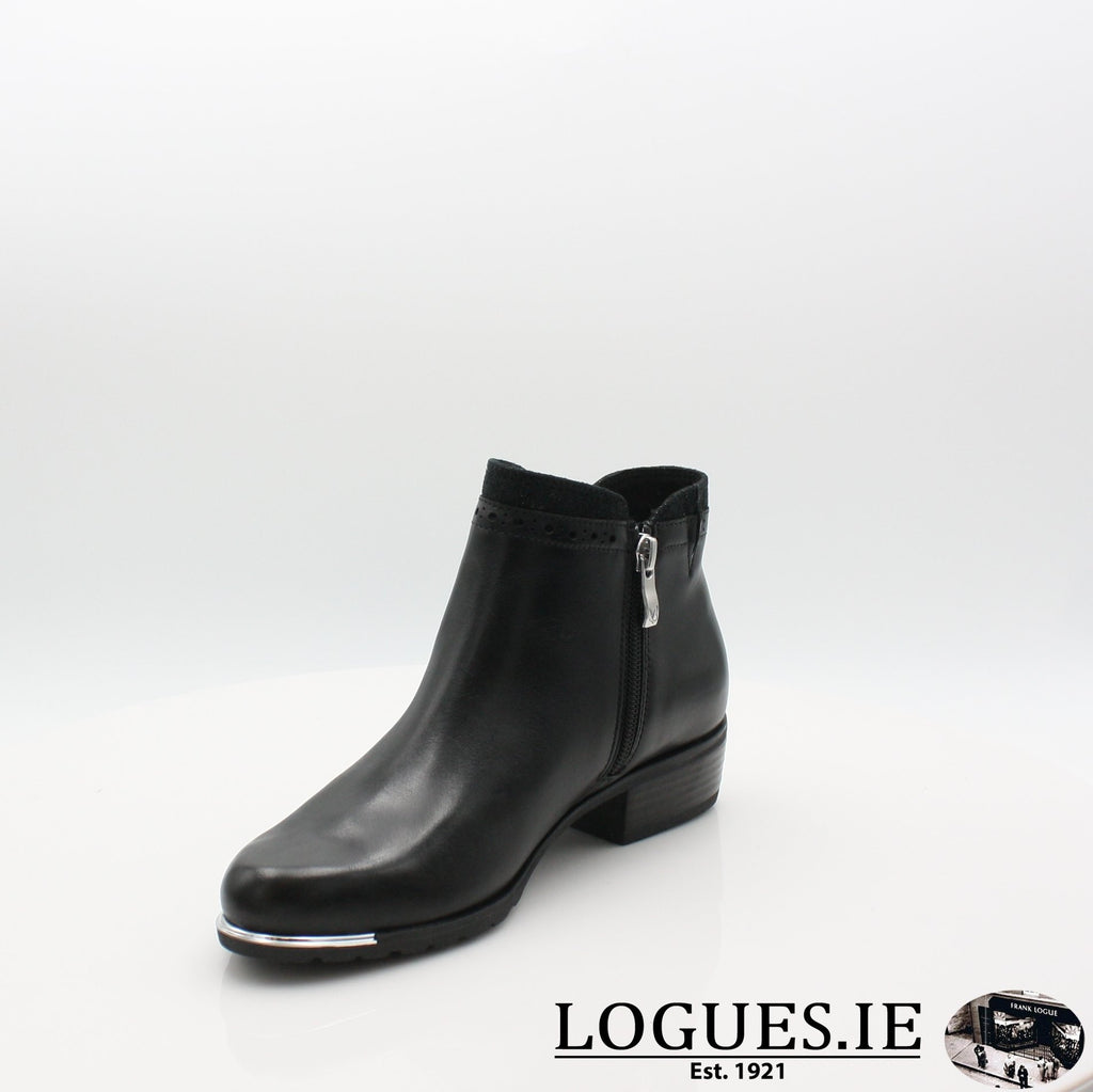 25403 CAPRICE 19, Ladies, CAPRICE SHOES, Logues Shoes - Logues Shoes.ie Since 1921, Galway City, Ireland.