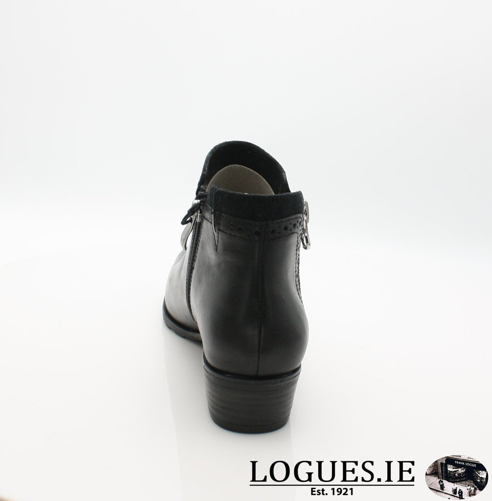 25403 CAPRICE A/W18, SALE, CAPRICE SHOES, Logues Shoes - Logues Shoes ireland galway dublin cheap shoe comfortable comfy