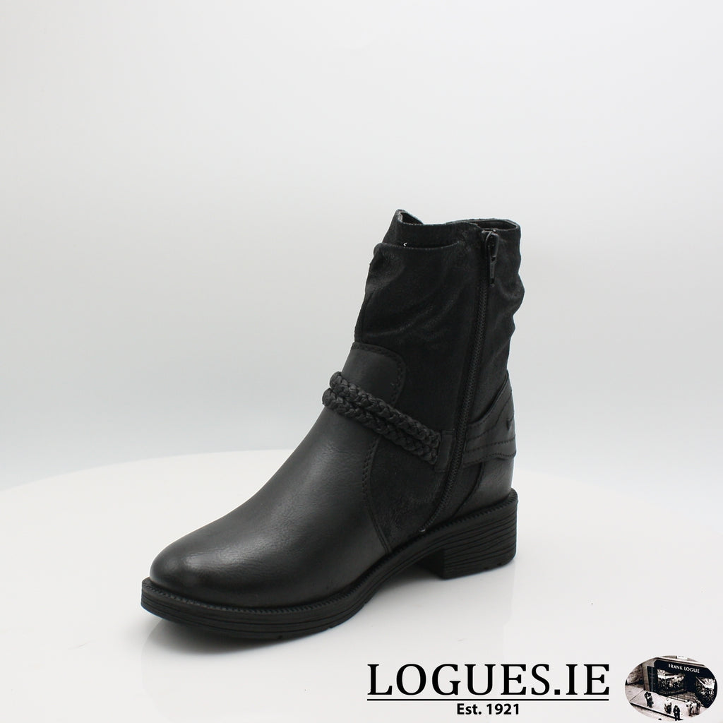 25465  JANA 19, Ladies, JANA SHOES, Logues Shoes - Logues Shoes.ie Since 1921, Galway City, Ireland.