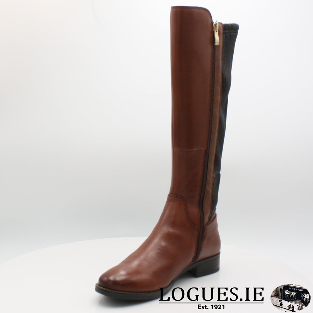 25521 CAPRICE 19, Ladies, CAPRICE SHOES, Logues Shoes - Logues Shoes.ie Since 1921, Galway City, Ireland.