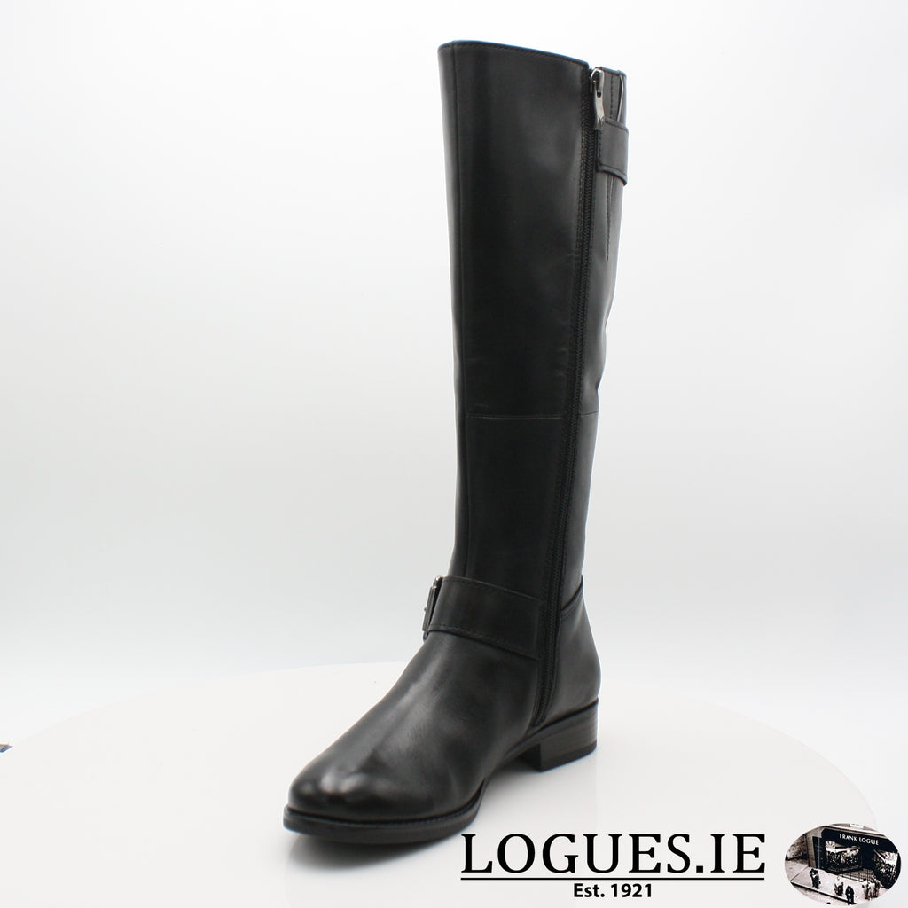 25527 CAPRICE 19, Ladies, CAPRICE SHOES, Logues Shoes - Logues Shoes.ie Since 1921, Galway City, Ireland.