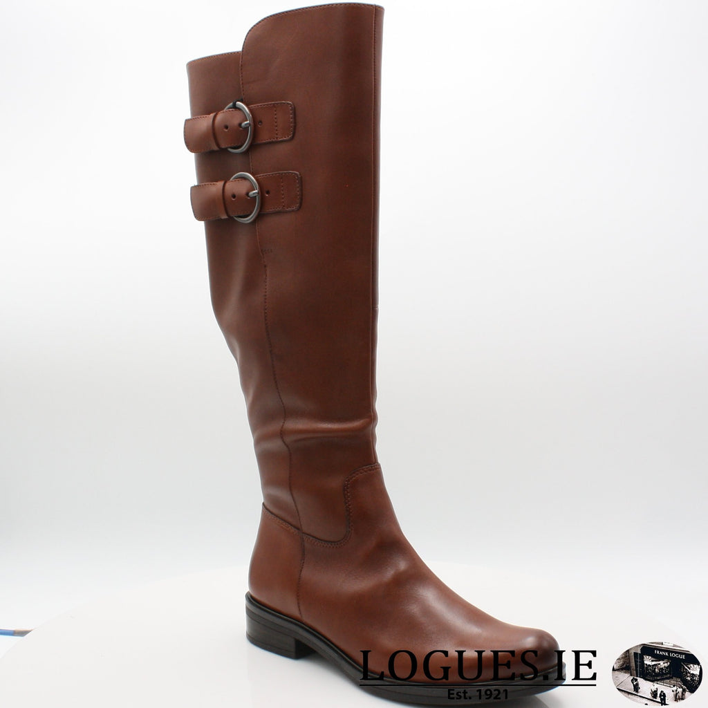 25530 CAPRICE 19, Ladies, CAPRICE SHOES, Logues Shoes - Logues Shoes.ie Since 1921, Galway City, Ireland.