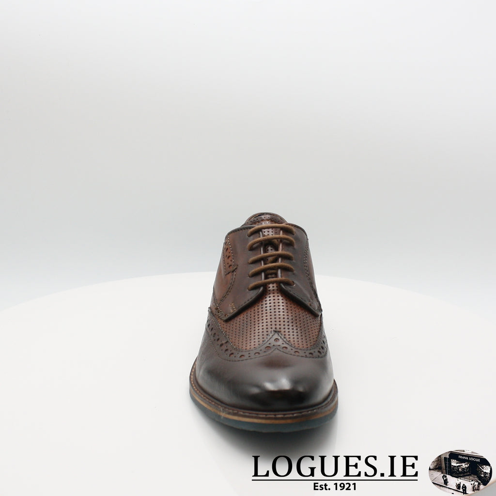 25904 BUGATTI 20, Mens, BUGATTI SHOES( BENCH GRADE ), Logues Shoes - Logues Shoes.ie Since 1921, Galway City, Ireland.