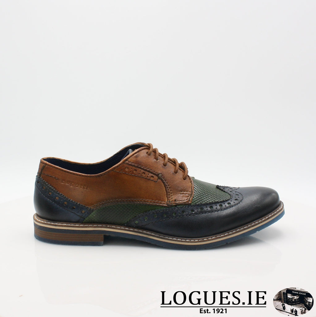 25904 BUGATTI S19, Mens, BUGATTI SHOES( BENCH GRADE ), Logues Shoes - Logues Shoes.ie Since 1921, Galway City, Ireland.