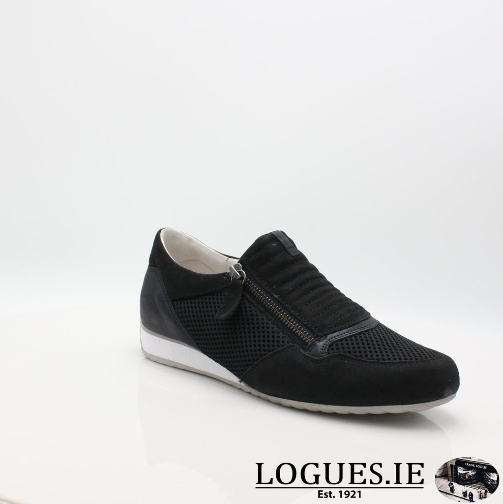 26.352 GABOR SS19, Ladies, Gabor SHOES, Logues Shoes - Logues Shoes.ie Since 1921, Galway City, Ireland.