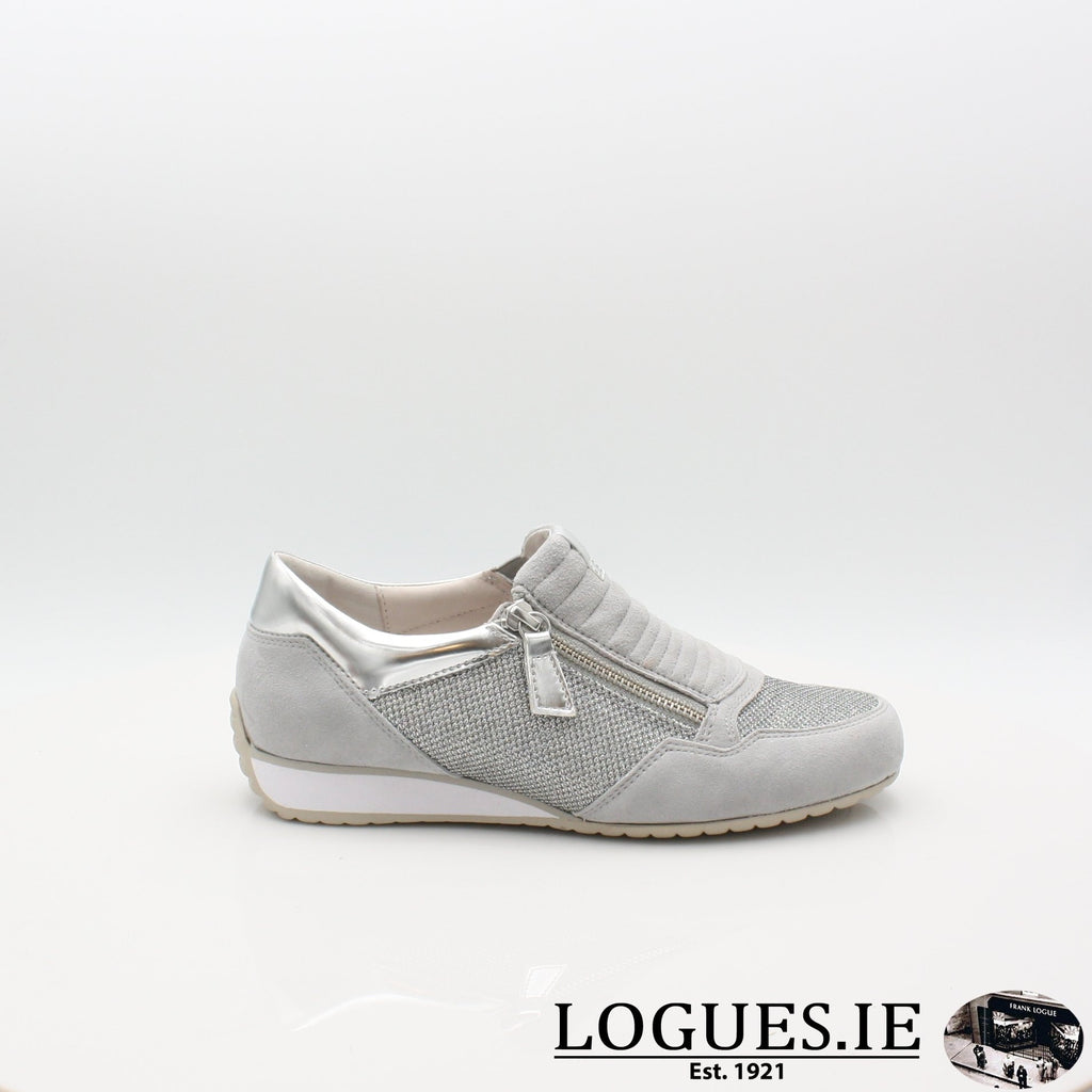 BRUNELLO - 26.352 GABOR SS19, Ladies, Gabor SHOES, Logues Shoes - Logues Shoes.ie Since 1921, Galway City, Ireland.