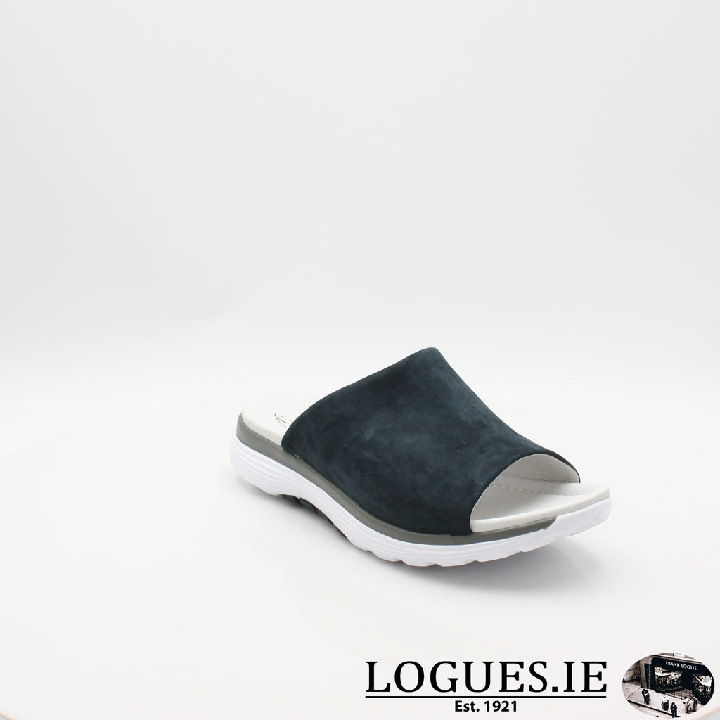 SABER -26.910 ROLLING SOFT19, Ladies, Gabor SHOES, Logues Shoes - Logues Shoes.ie Since 1921, Galway City, Ireland.