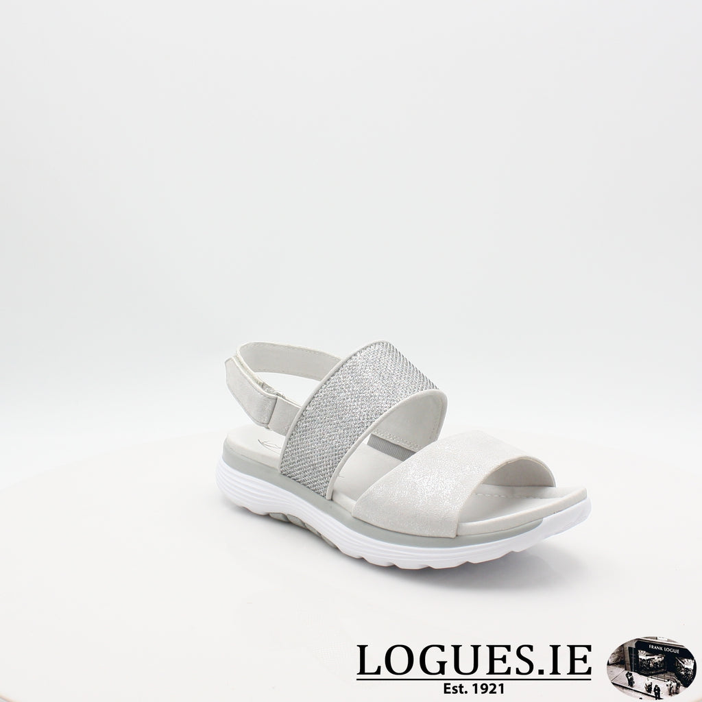 26.914 GABOR SS19, Ladies, Gabor SHOES, Logues Shoes - Logues Shoes.ie Since 1921, Galway City, Ireland.