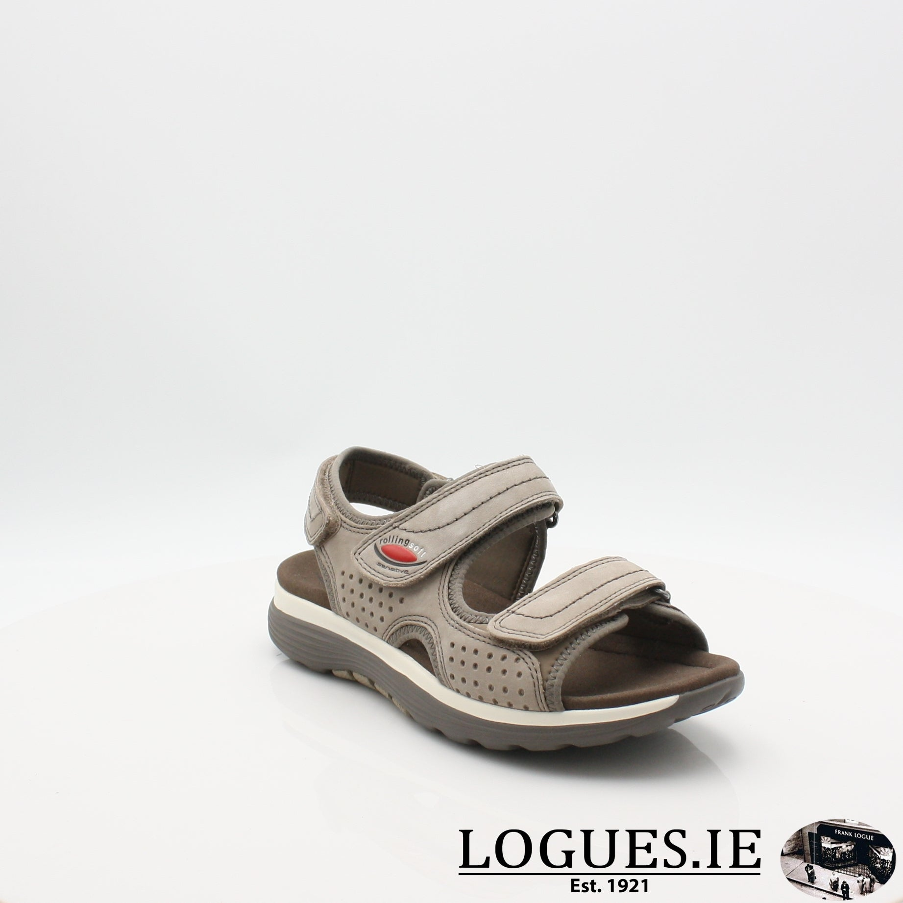 d9c91921b7ff2 LANARK - 26.919 ROLING | FREE SHIPPING IN IRELAND | LOGUES SHOES ...