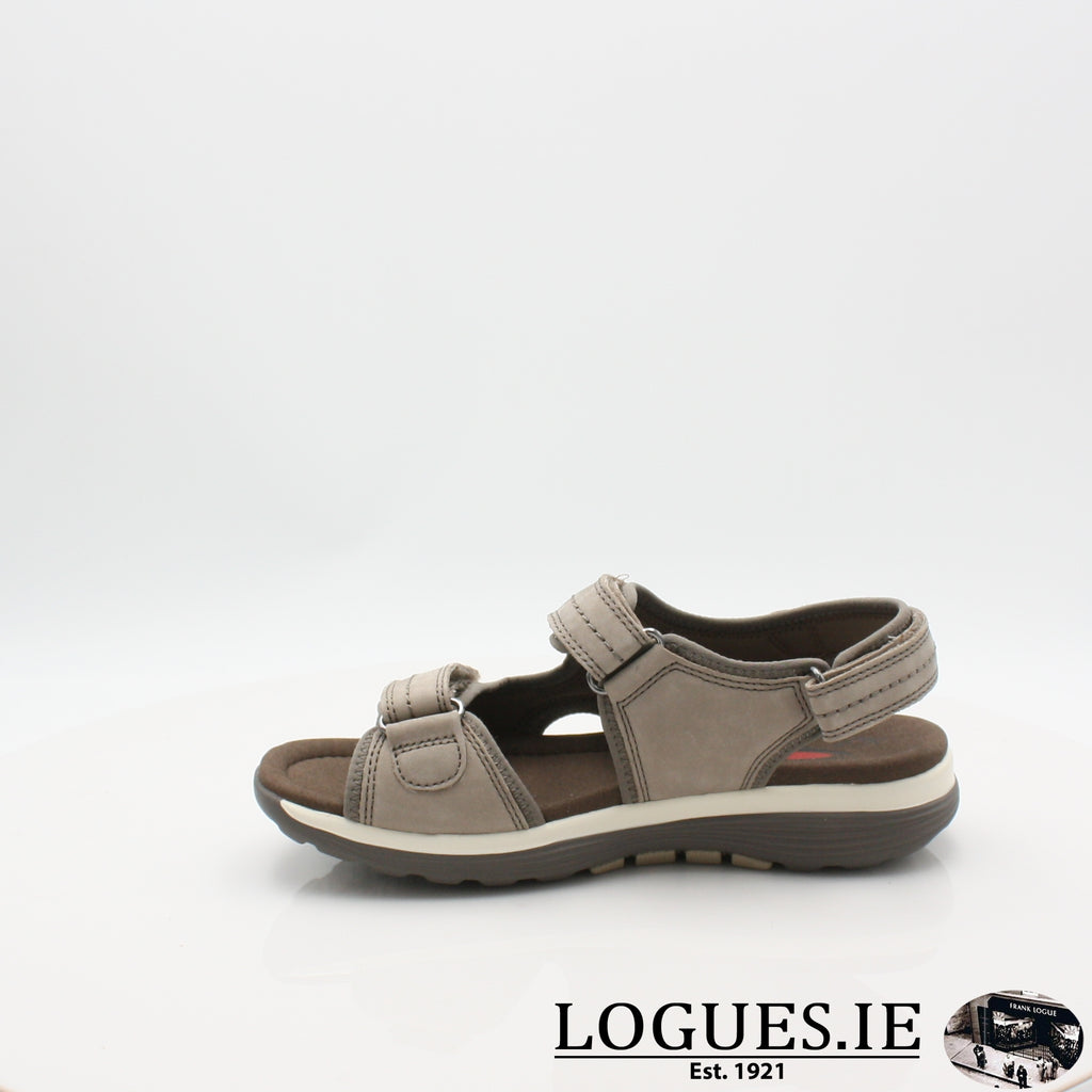 26.919 GABOR SS19, Ladies, Gabor SHOES, Logues Shoes - Logues Shoes.ie Since 1921, Galway City, Ireland.