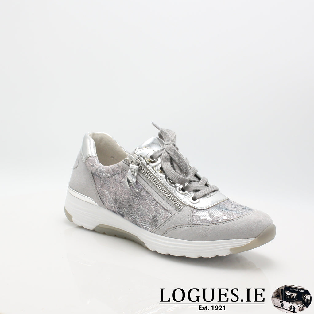 HENSHAW 26.973 ROLLING SOFT, Ladies, Gabor SHOES, Logues Shoes - Logues Shoes.ie Since 1921, Galway City, Ireland.