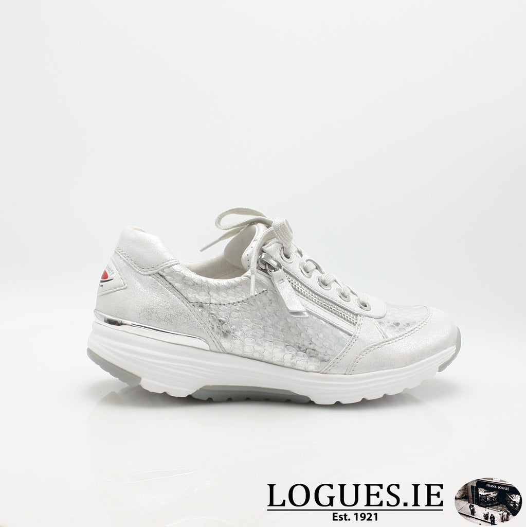 26.973 GABOR SS19, Ladies, Gabor SHOES, Logues Shoes - Logues Shoes.ie Since 1921, Galway City, Ireland.