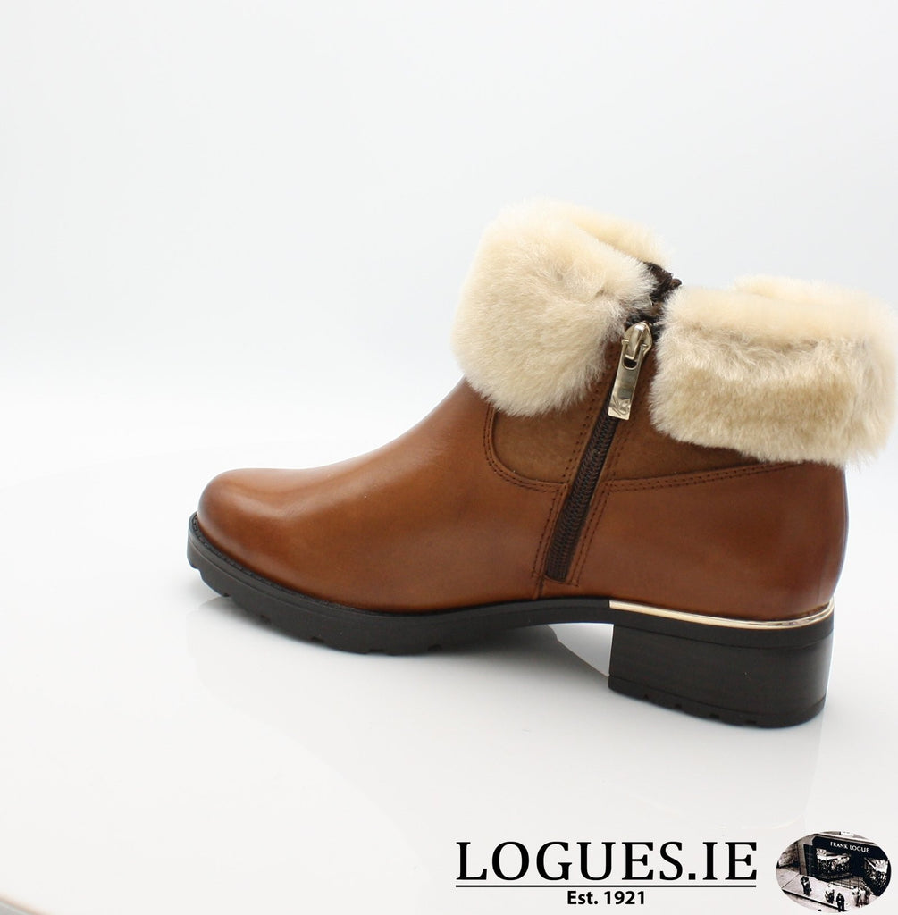 26473 CAPRICE A/W18, Ladies, CAPRICE SHOES, Logues Shoes - Logues Shoes ireland galway dublin cheap shoe comfortable comfy
