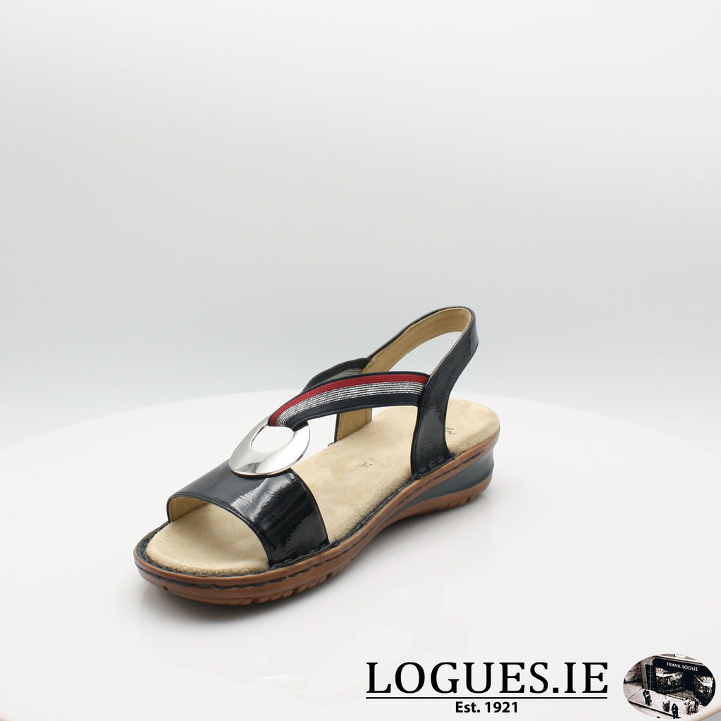 ARA 27251 20, Ladies, ARA SHOES, Logues Shoes - Logues Shoes.ie Since 1921, Galway City, Ireland.