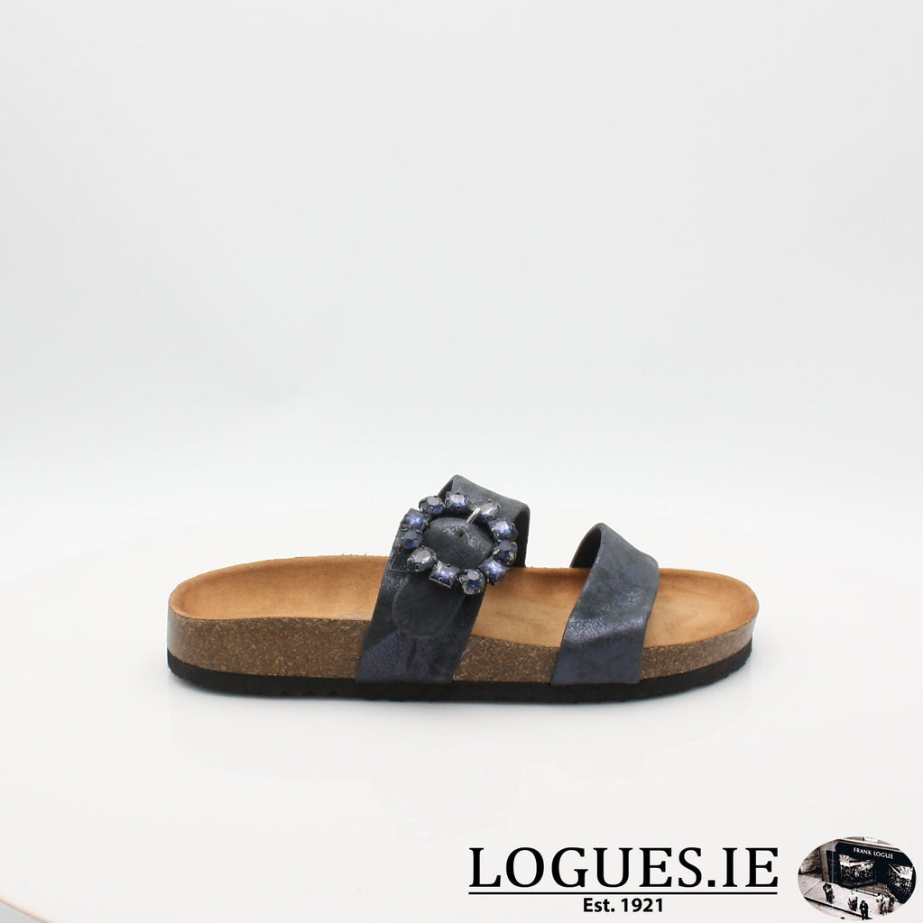 27402 CAPRICE S19, Ladies, CAPRICE SHOES, Logues Shoes - Logues Shoes.ie Since 1921, Galway City, Ireland.