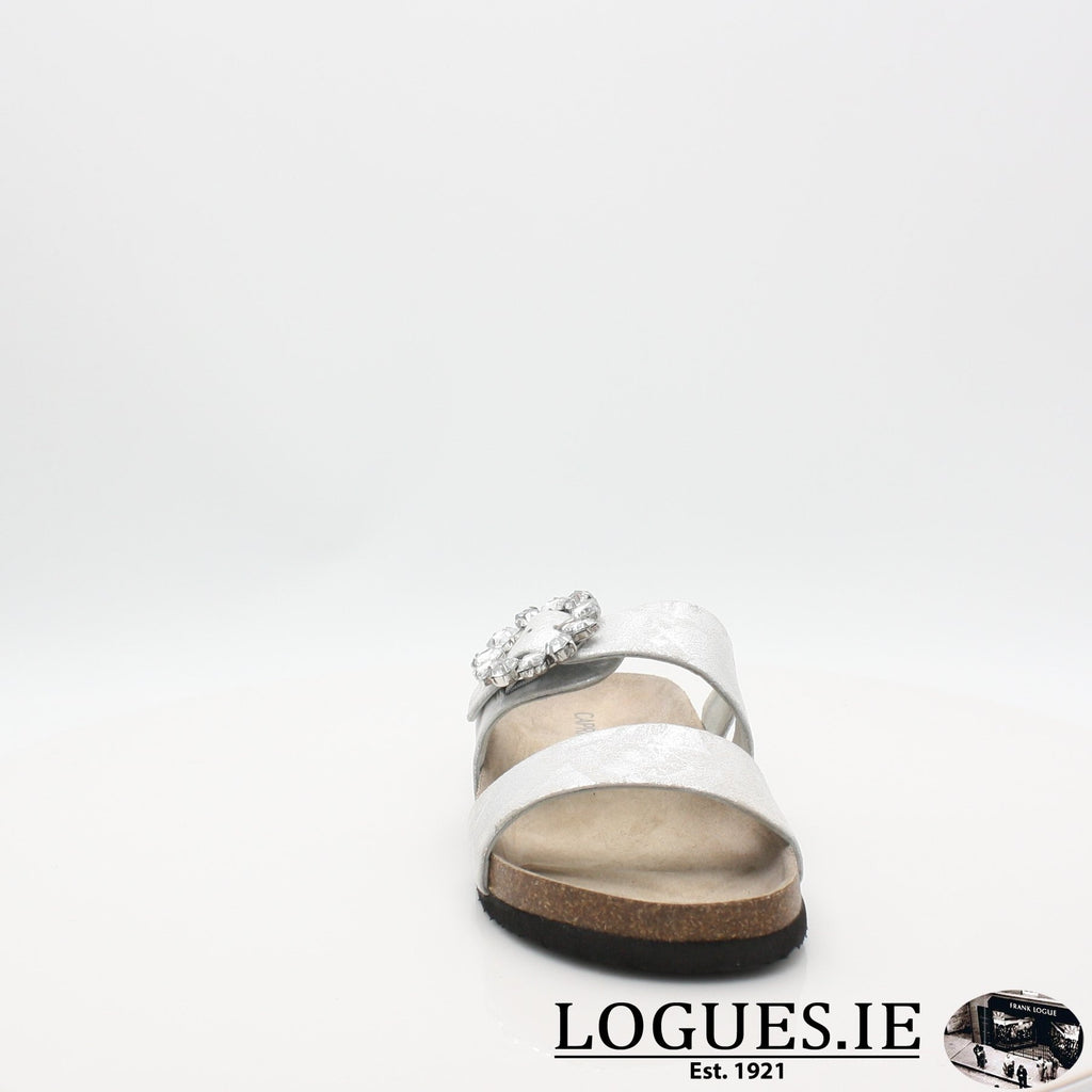 27402 CAPRICE S19LadiesLogues Shoes