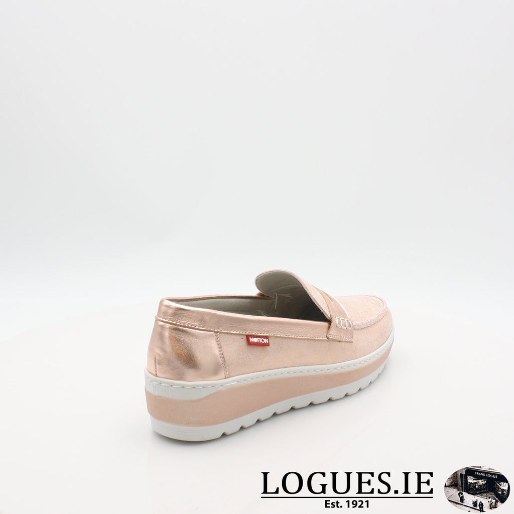 2801 NOTTON S19, Ladies, Notton, Logues Shoes - Logues Shoes.ie Since 1921, Galway City, Ireland.