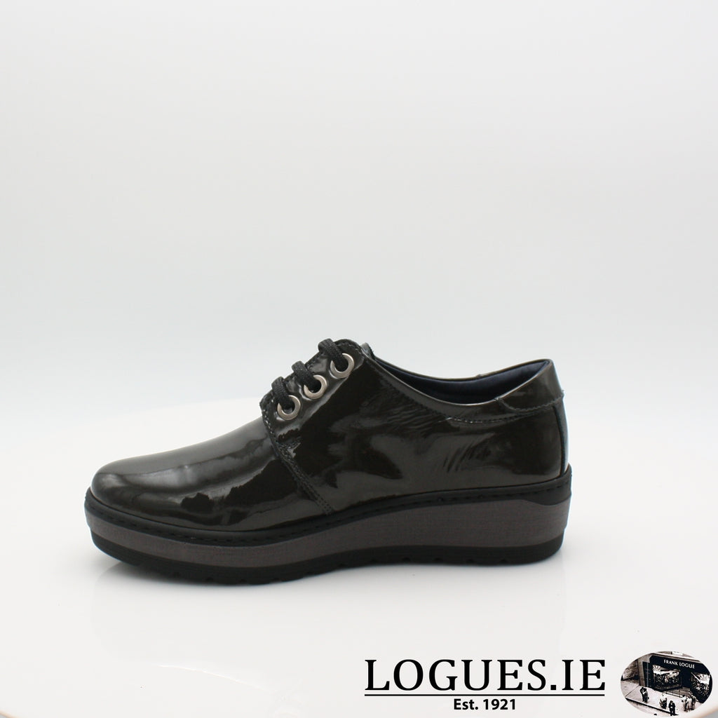 2803 NOTTON A 19, Ladies, Notton, Logues Shoes - Logues Shoes.ie Since 1921, Galway City, Ireland.