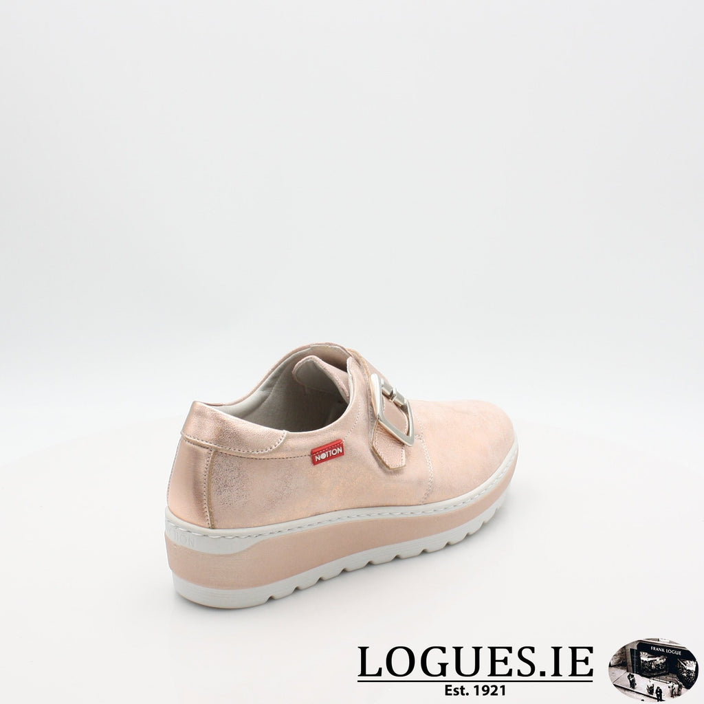 2810 NOTTON S19, Ladies, Notton, Logues Shoes - Logues Shoes.ie Since 1921, Galway City, Ireland.