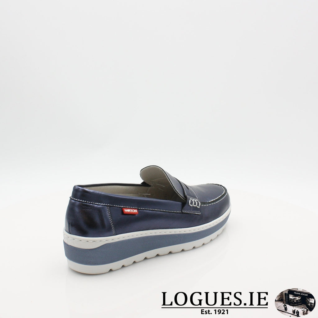 2812 NOTTON S19, Ladies, Notton, Logues Shoes - Logues Shoes.ie Since 1921, Galway City, Ireland.