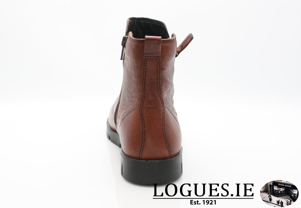 ECC 282013LadiesLogues Shoes01053 / 41