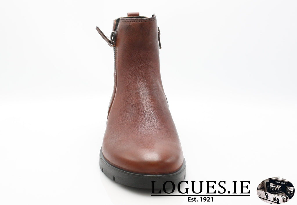 ECC 282013LadiesLogues Shoes01053 / 38
