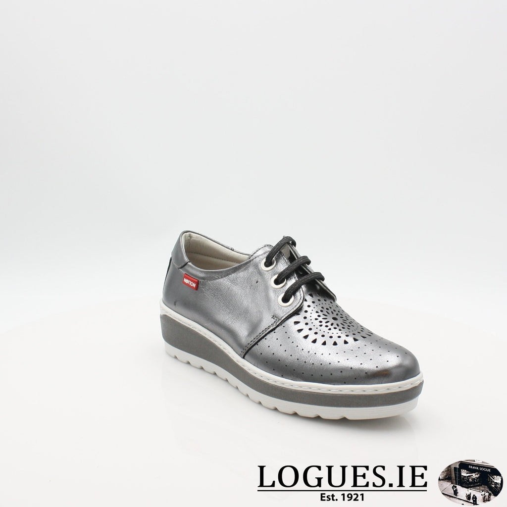 2822 NOTTON S19, Ladies, Notton, Logues Shoes - Logues Shoes.ie Since 1921, Galway City, Ireland.