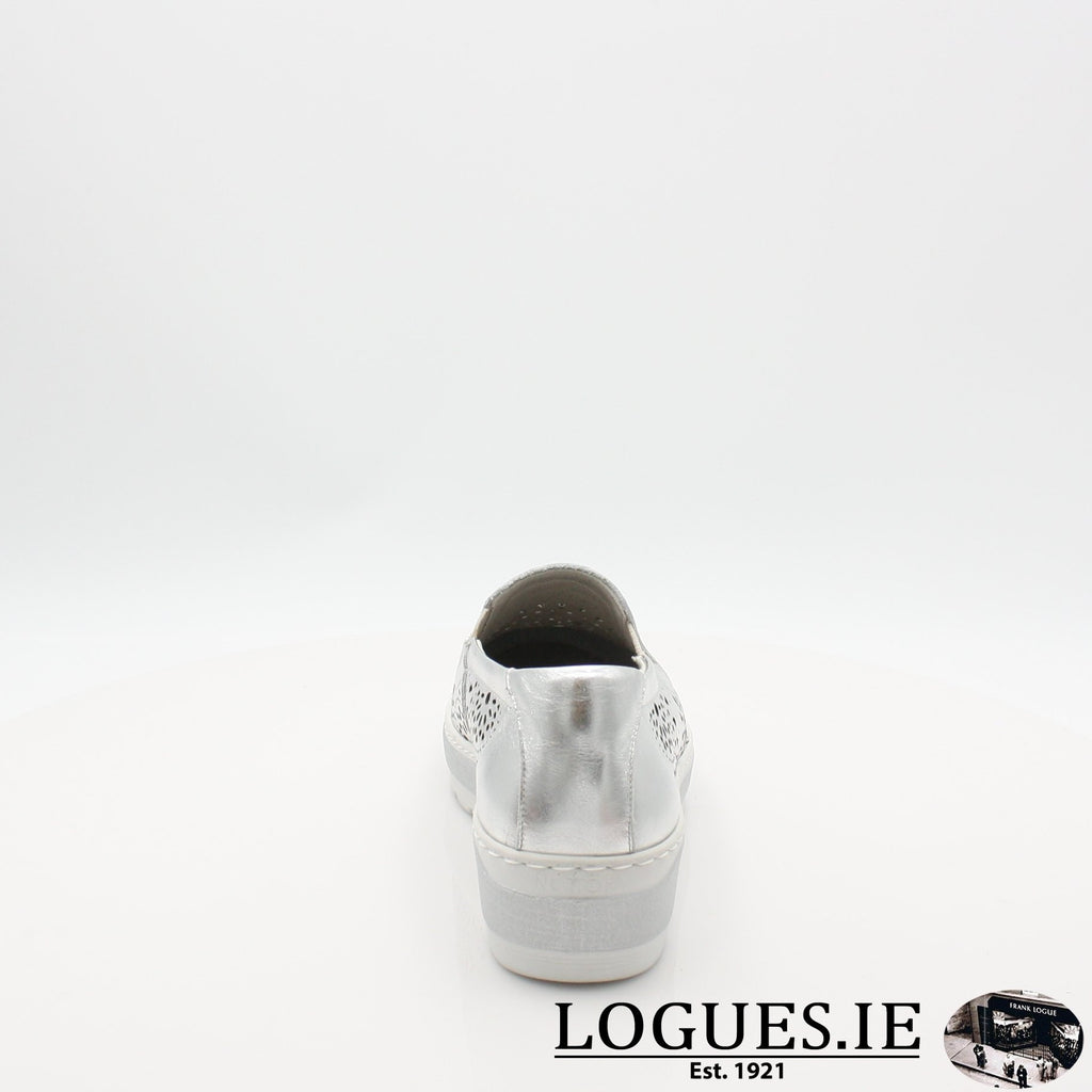 2823 NOTTON S19, Ladies, Notton, Logues Shoes - Logues Shoes.ie Since 1921, Galway City, Ireland.