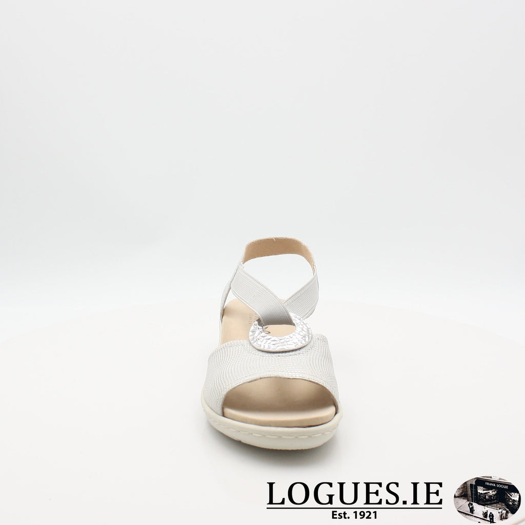 28251 CAPRICE S19, Ladies, CAPRICE SHOES, Logues Shoes - Logues Shoes.ie Since 1921, Galway City, Ireland.