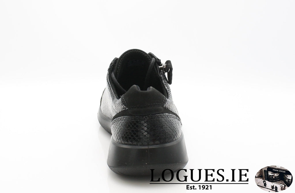ECC 283073LadiesLogues Shoes51707 / 41