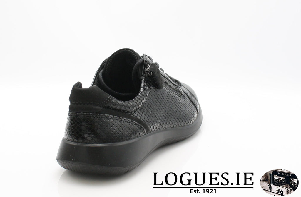 ECC 283073-Ladies-ECCO SHOES-51707-42-Logues Shoes