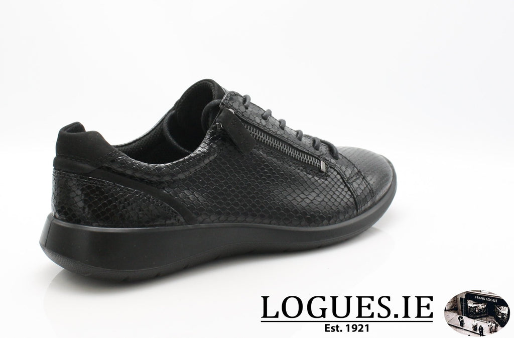 ECC 283073LadiesLogues Shoes51707 / 43