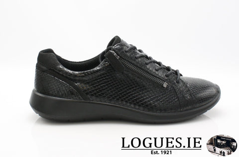 ECC 283073LadiesLogues Shoes51707 / 35
