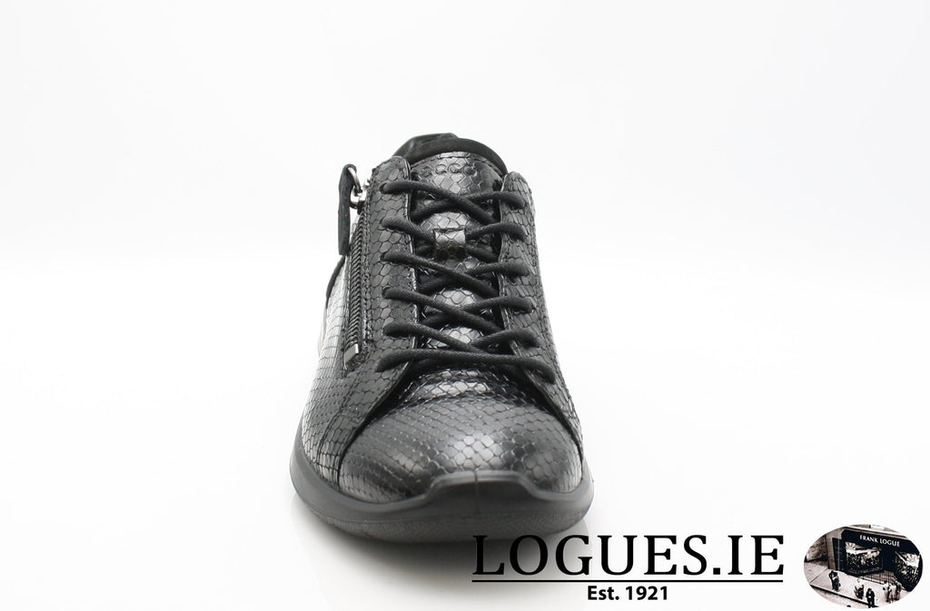 ECC 283073LadiesLogues Shoes51707 / 37