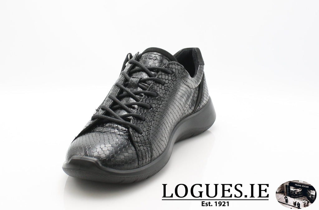 ECC 283073LadiesLogues Shoes51707 / 38