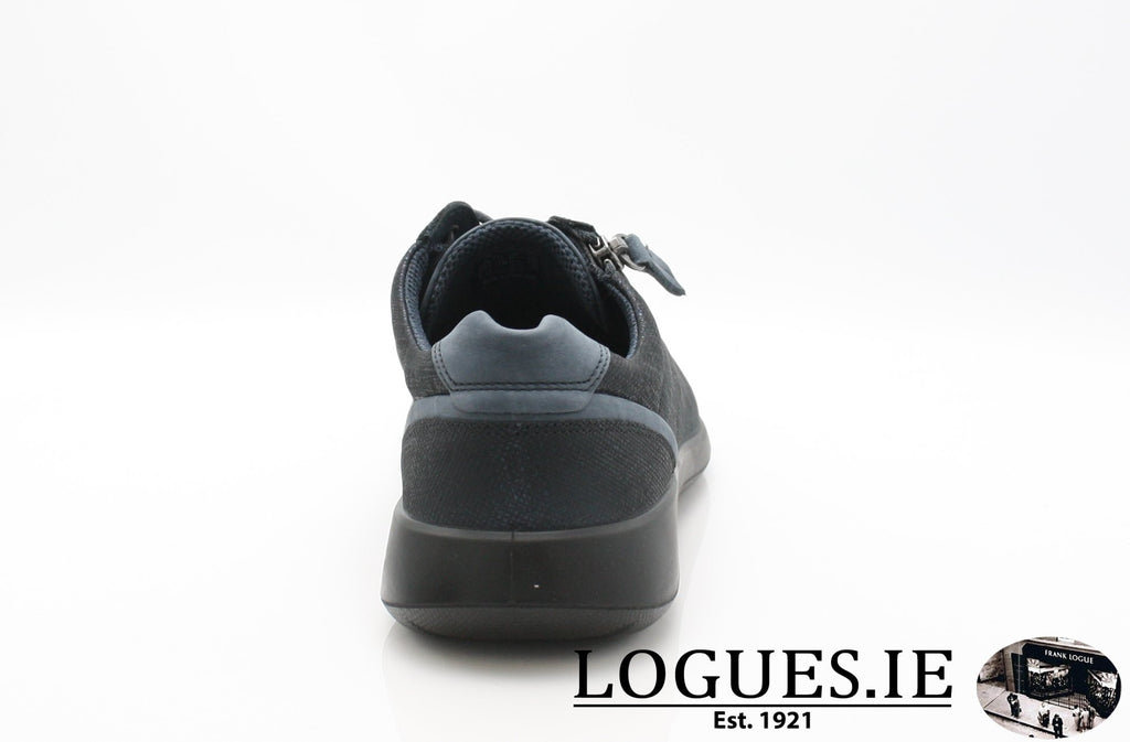 ECC 283073LadiesLogues Shoes53579 / 41